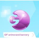 Výroba Flash, GIF, statických a reklamních bannerů.