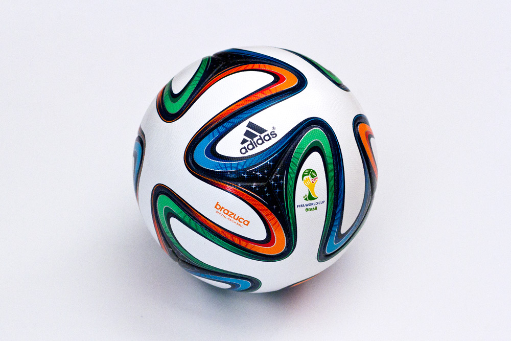 world-cup-2014-balladidas-brazuca-2014-world-cup-match-ball-photos-----selectism-txejlvto