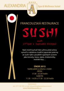 44_A5_Sushi-1