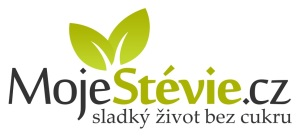 logo_MojeStevie