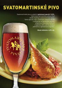 svatomartinske-pivo