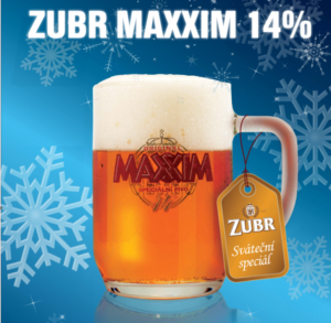 zubr-maxxim