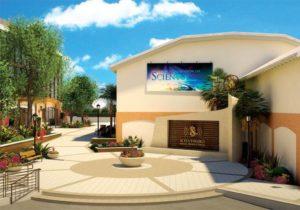 Cesta skrz studia Scientology Media Productions