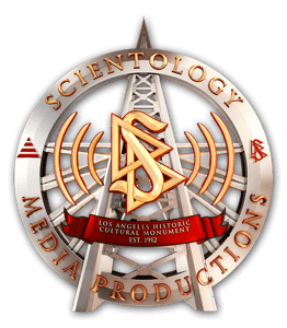 Scientology-Media-Productions-logo