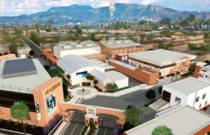 studia Scientology Media Productions