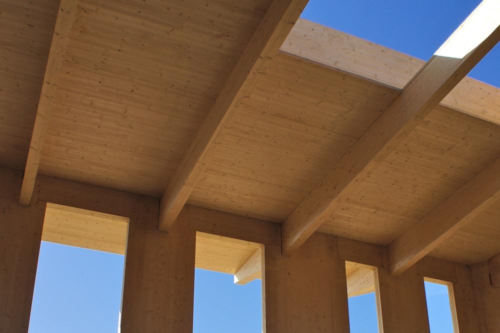 Kvalitné drevodomy, ktoré stavia M-HOUSE, vás určite zaujmú